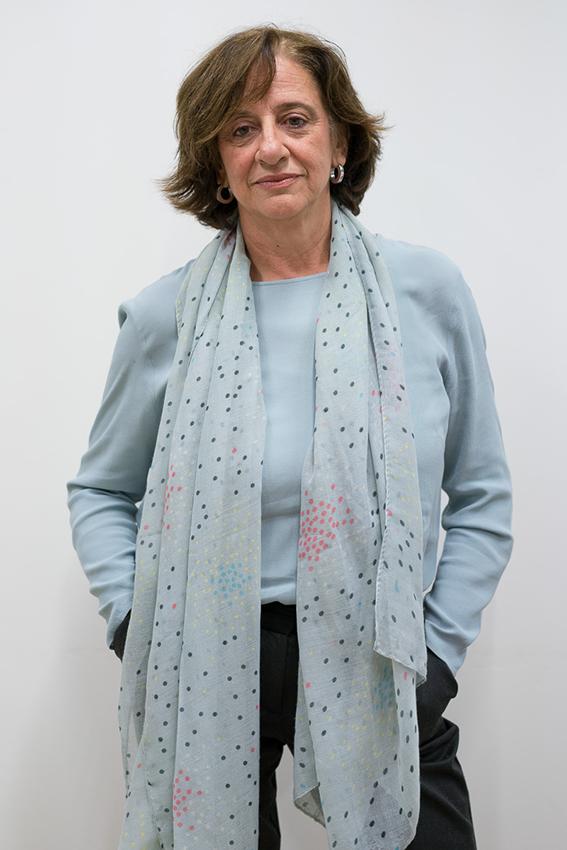 Marta Carnicero