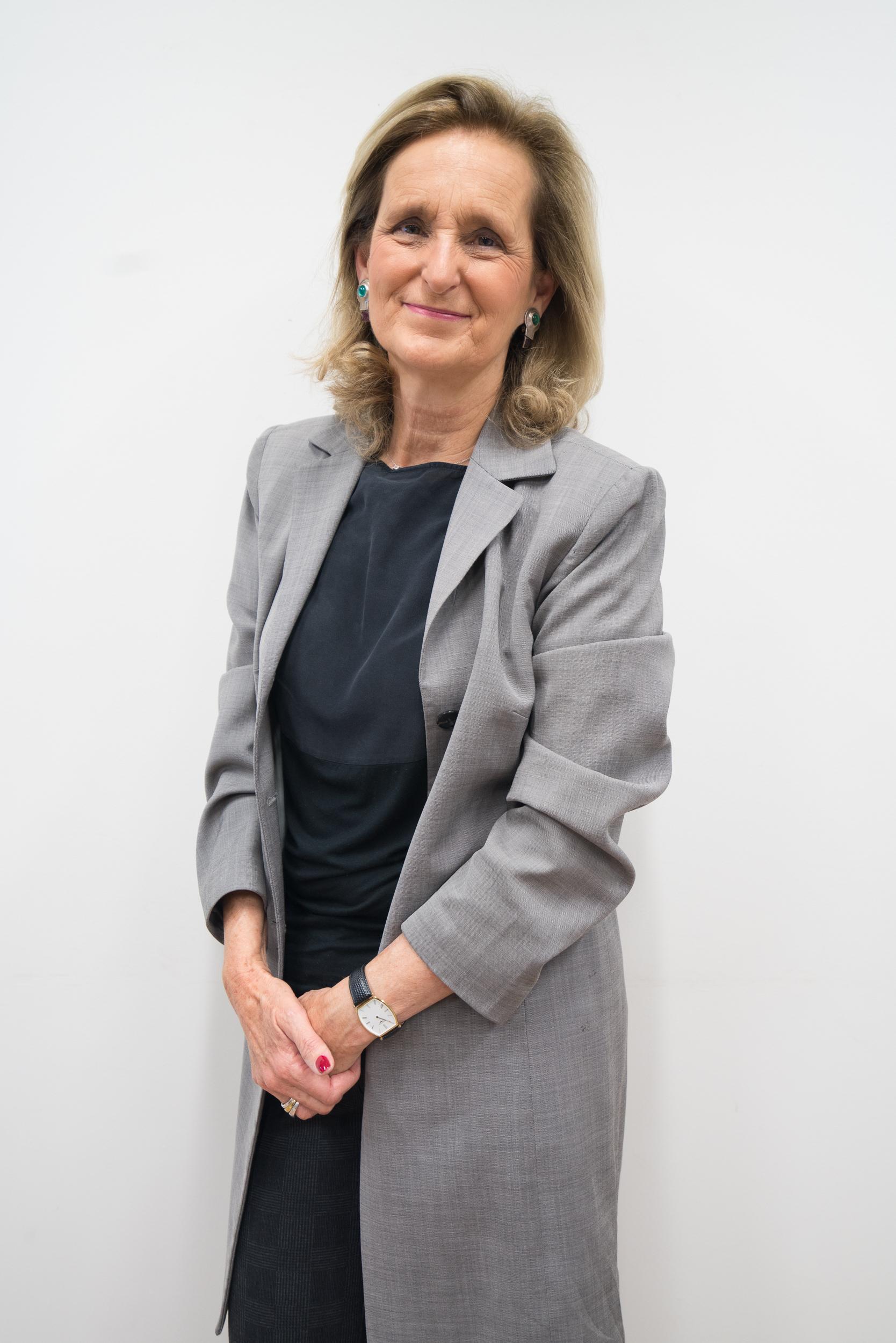 Karen Oyarzun