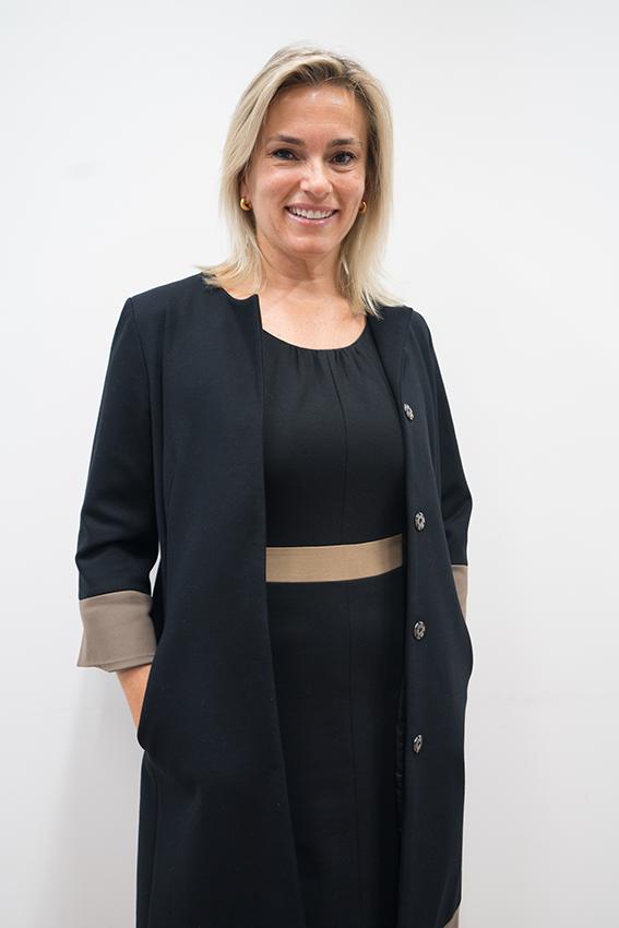 Laura Herranz