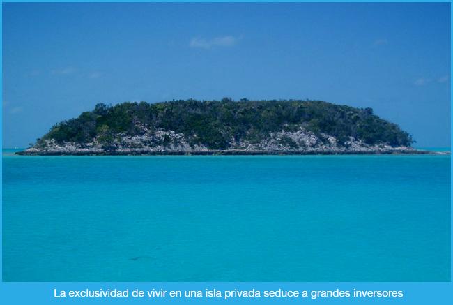 02-islas