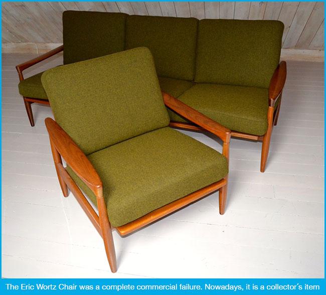 Ikea collectors items