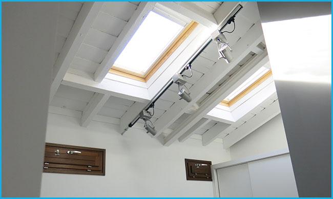 loft-attic