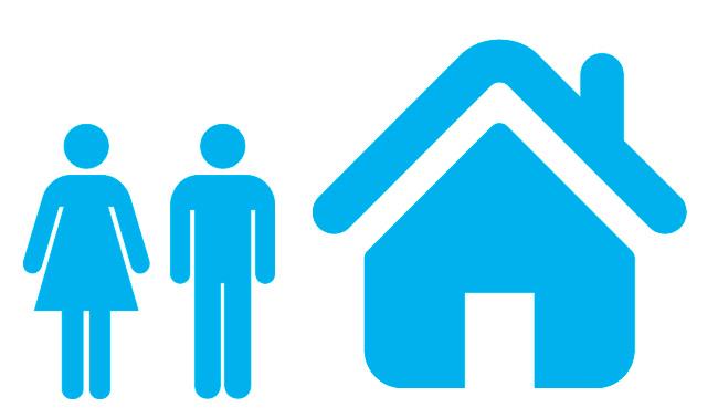 comprador de vivienda