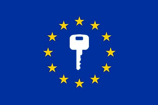 El mercado inmobiliario europeo en 2019