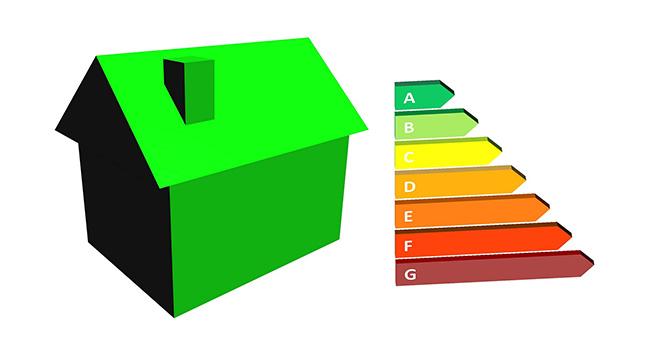 Producir la energía en casa