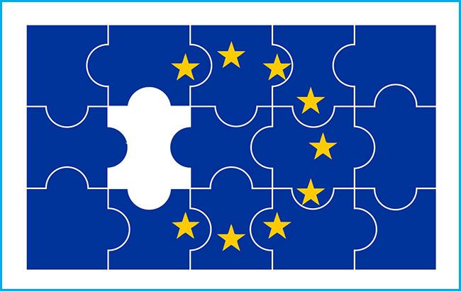 El Brexit y nuestro modelo del sector inmobiliario