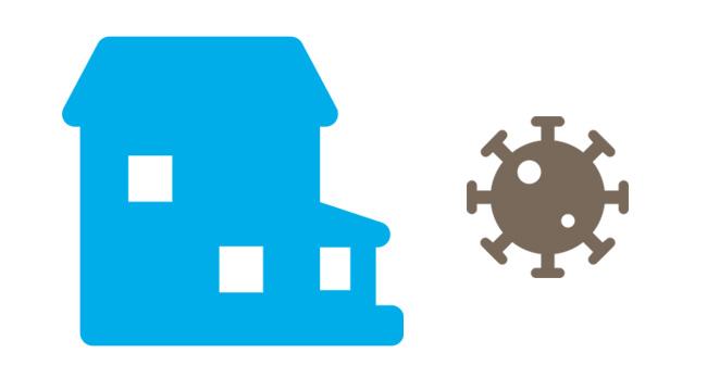 Comprar casa en tiempos de pandemia