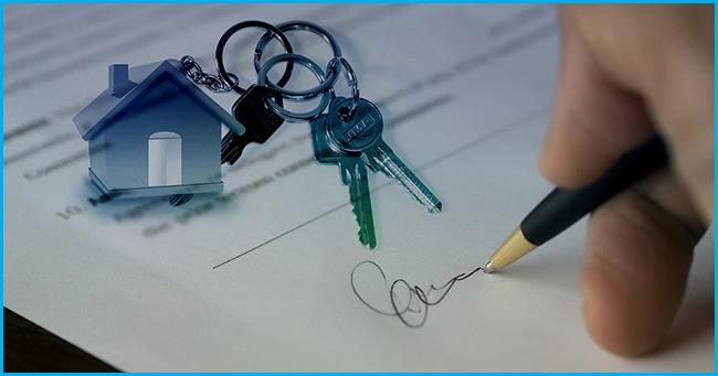 Preguntas al comprar una vivienda