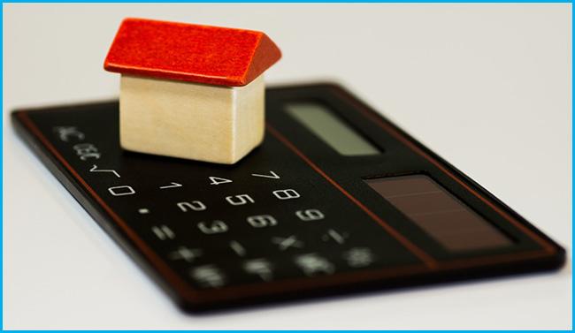 El mercado hipotecario se flexibiliza