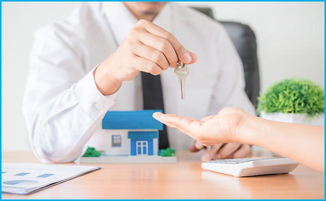 La inversión inmobiliaria crecerá en 2021