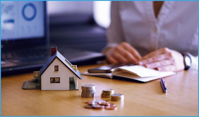 Vender una casa con inquilino