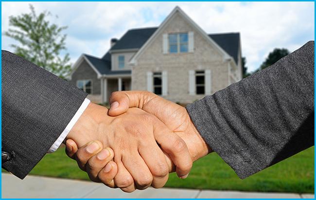 Comprar casa sin herederos forzosos, más sencillo y rápido