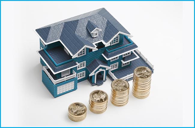 El precio de la vivienda sigue en ascenso